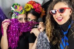 Carnaval_en_Ze_2020_somosze_014