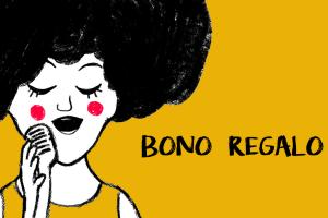 Bono de clases