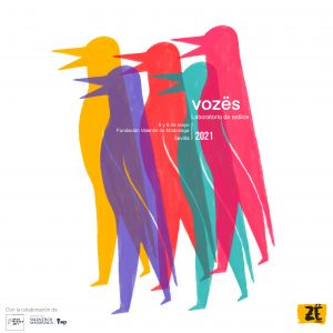 vozes-voces-primavera-somosze-zestudio-guridi